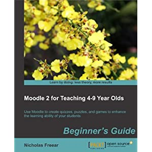 #moodle4-9 book
