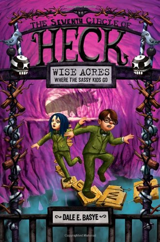 Wise Acres (Heck)