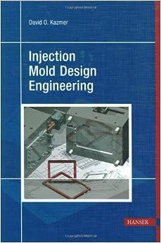 Molding injection handbook pdf