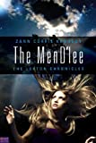 The MenDlee (Lekton Chronicles)
