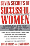 img - for Seven Secrets of Successful Women book / textbook / text book