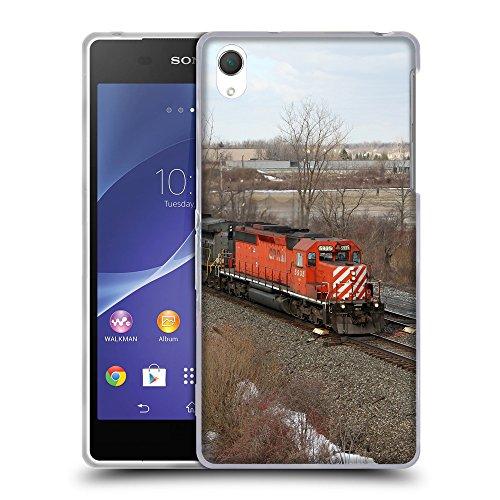 super-galaxy-soft-flexible-tpu-slim-fit-cover-case-f00041626-heavy-haul-railroad-sony-xperia-z2-l50w