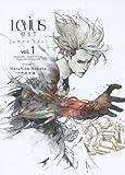 Levius/est 1 (ヤングジャンプコミックス)