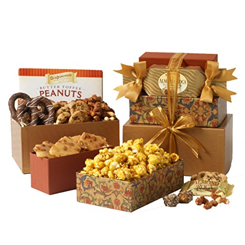 Broadway-Basketeers-Thinking-of-You-Gift-Set