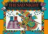 img - for Sad Night book / textbook / text book