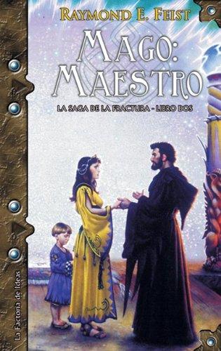 Mago: Maestro