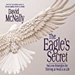 The Eagle's Secret | David McNally