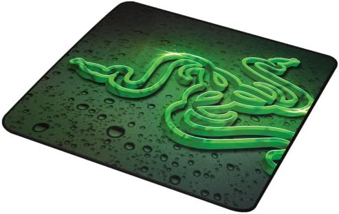 Razer Goliathus 2013 Soft Gaming Mouse Mat - Large (SPEED)マウスパッド【正規保証品】