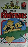 Meet The Flintstones