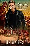 Cronin's Key III (English Edition)