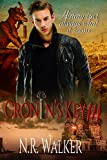Cronin's Key III (English Edition)