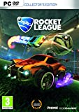 Rocket League Collectors Edition (PC)