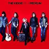美しき REDRUM(初回限定盤A)(DVD付)