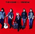 ������ REDRUM(��������A)(DVD��)(�߸ˤ��ꡣ)