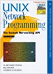 Unix Network Programming, Volume 1: T...