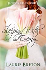 Sleeping With the Enemy:  Jackson Falls Book 2 (Jackson Falls Series)