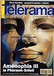 TELERAMA [No 2256] du 07/04/1993 - AM...
