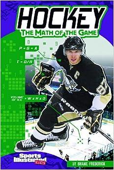 Reviews: Hockey