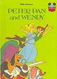 Walt Disney's Peter Pan and Wendy