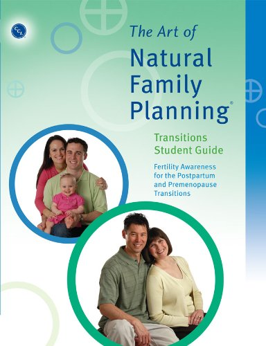 klonopin tapering methods of family planning