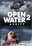 Open Water 2 [Import]