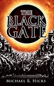 The Black Gate