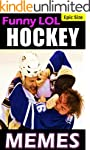 HOCKEY Memes: Funny NHL Fights, Wacky...