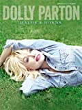 Dolly Parton Dolly Parton - Halos & Horns: Piano/Vocal/Chords