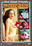 42nd Street Forever: The Peep Show Collection Vol. 8