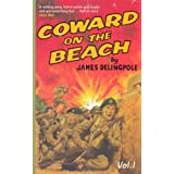 Coward on the Beach (Dick Coward 1)by James Delingpole