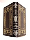 Fathers and Sons, Easton Press Collectors Edition