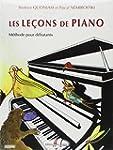 Les Le�ons de piano