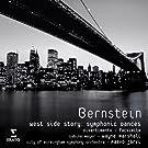 Bernstein: West Side Story Symphonic Dances