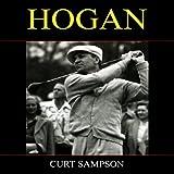 img - for Hogan book / textbook / text book