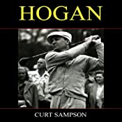 Hogan | [Curt Sampson]