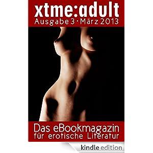 swingerclub in der nähe erotische literatur gratis