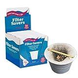 Filter Saver FS524