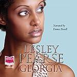 Georgia | Lesley Pearse