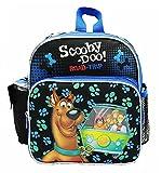 Scooby Doo Mini Backpack