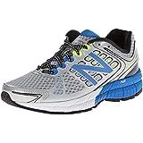 New Balance Men's M1260v4 Running Shoe