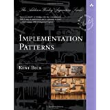 Implementation Patterns (Addison-Wesley Signature)by Kent Beck