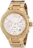 Michael Kors MK5636 - Montre bracelet pour femme
