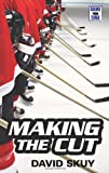 Image of Game Time: Making the Cut