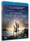 Image de Le Cheval venu de la mer [Blu-ray]