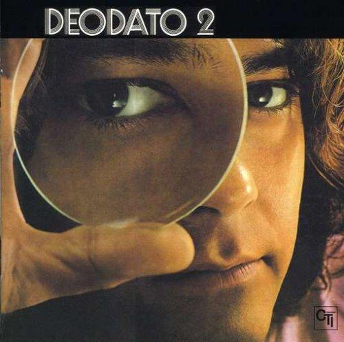 Deodato - Deodato 2 - Zortam Music