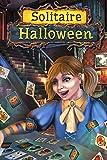 Solitaire Halloween [Download]
