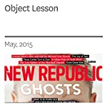 Object Lesson | William Giraldi