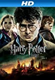 Harry Potter and the Deathly Hallows - Part 2 [HD]