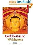 Buddhistische Weisheiten 2015: Litera...