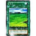 遊戯王 草原 レア (特典付:サービスカード、希少カード画像) 《ギフト》